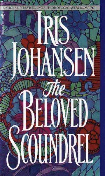 The Beloved Scoundrel (Paperback)