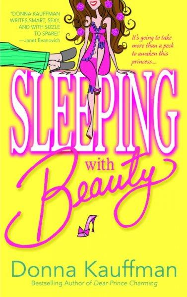 Sleeping With Beauty (Paperback)