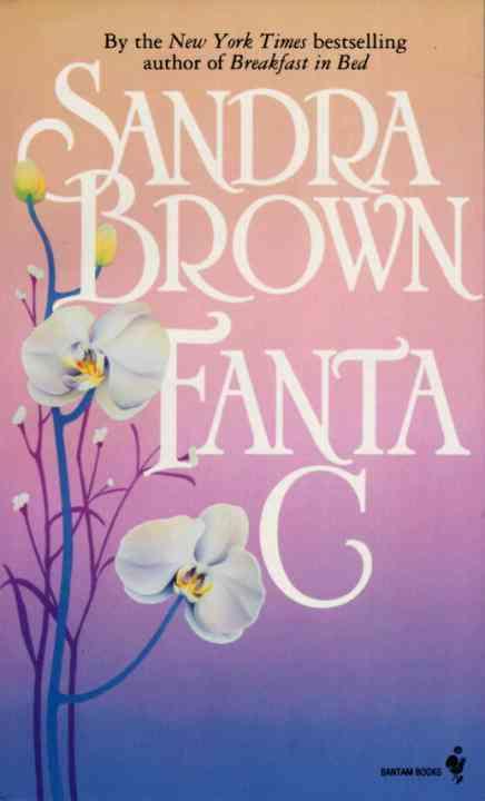 Fanta C (Paperback)