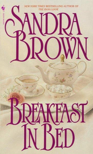 Breakfast in Bed (Paperback)