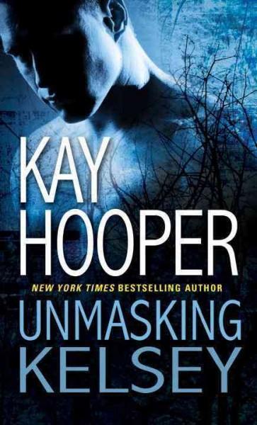 Unmasking Kelsey (Paperback)