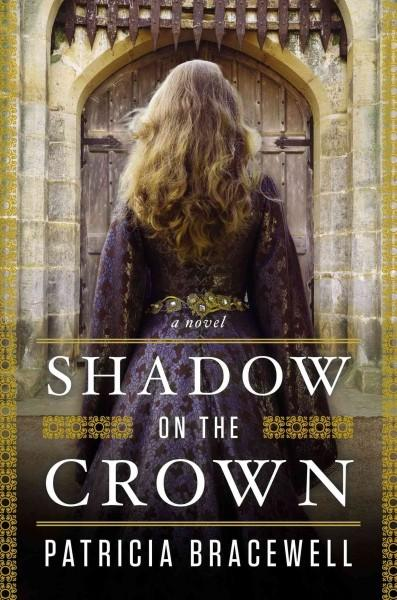 Shadow on the Crown (Hardcover)