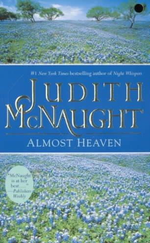 Almost Heaven (Paperback)