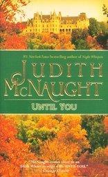 Until You (Paperback)