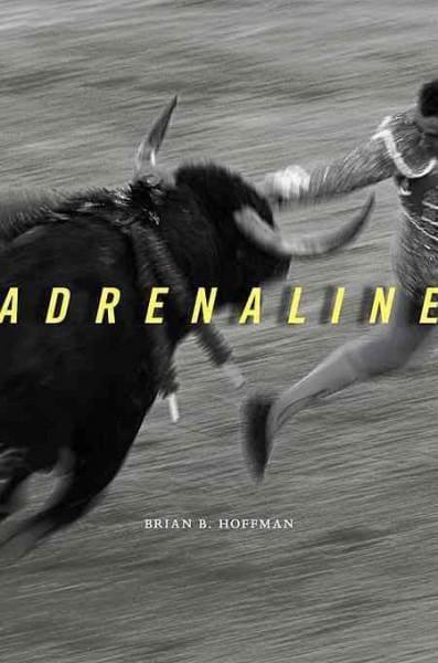 Adrenaline (Hardcover)
