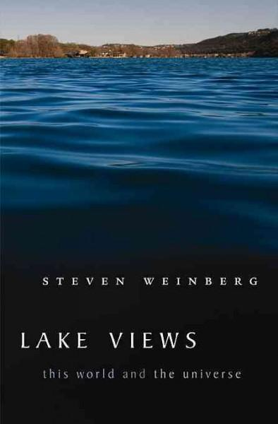 Lake Views: This World and the Universe (Paperback)