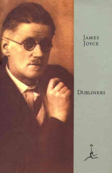 The Dubliners (Hardcover)