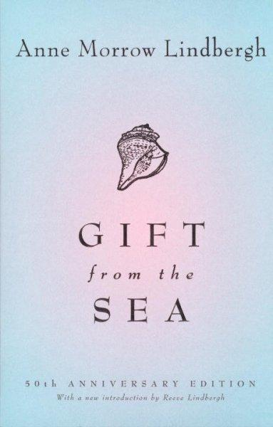 Gift from the Sea (Paperback)