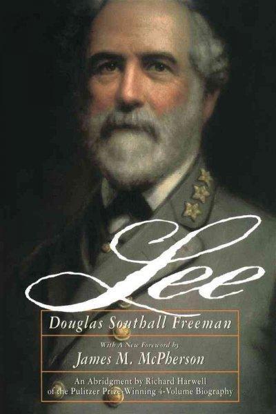 Lee (Paperback)