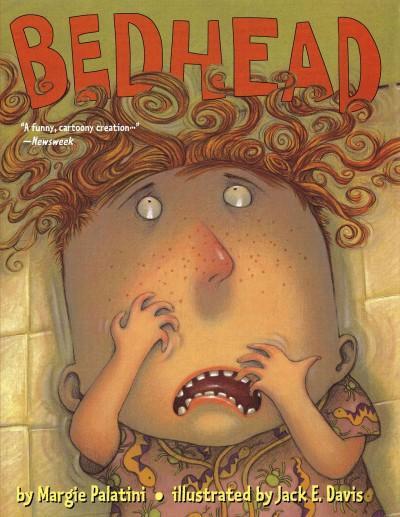 Bedhead (Paperback)
