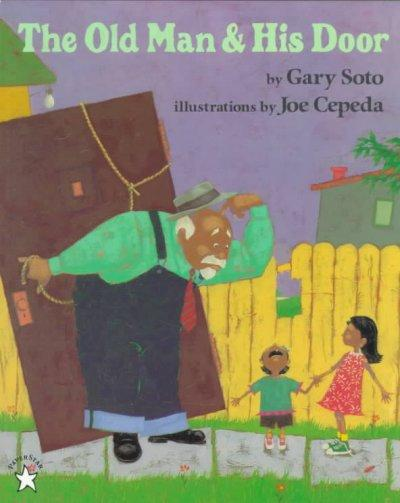 The Old Man & His Door (Paperback)