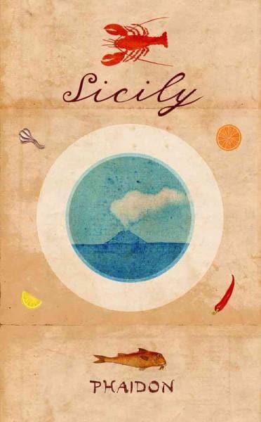 Sicily (Hardcover)