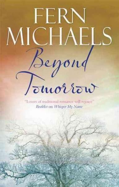 Beyond Tomorrow (Hardcover)