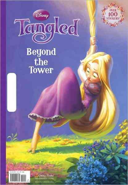 Beyond the Tower (Paperback)