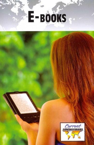 E-Books (Paperback)