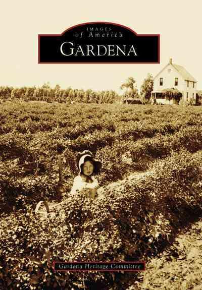 Gardena, (CA) (Paperback)