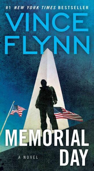 Memorial Day (Paperback)