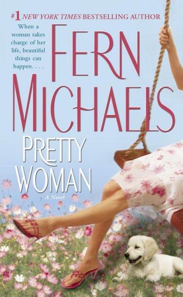 Pretty Woman (Paperback)