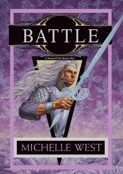 Battle (Hardcover)