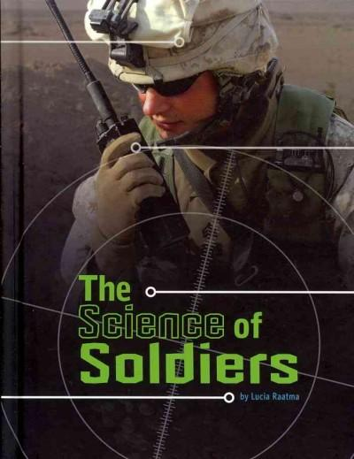 The Science of Soldiers (Hardcover)