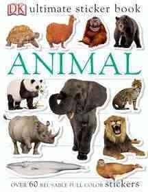 Animal (Paperback)