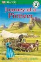 Journey of a Pioneer (Paperback)