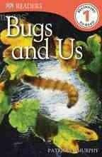 Bugs and Us (Paperback)