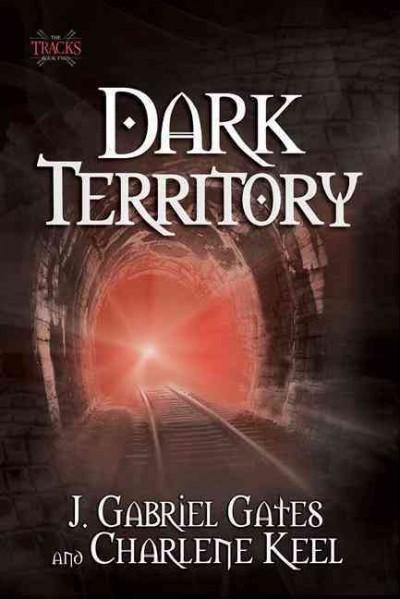 Dark Territory (Paperback)