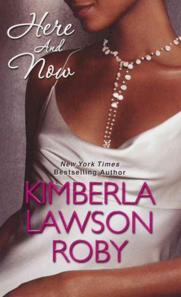 Here and Now (Paperback)