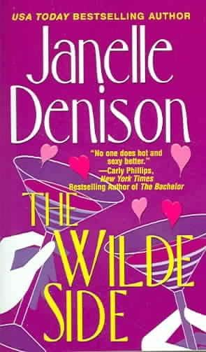 The Wilde Side (Paperback)