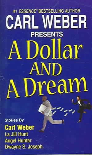 A Dollar And A Dream (Paperback)