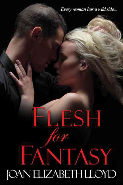Flesh for Fantasy (Paperback)