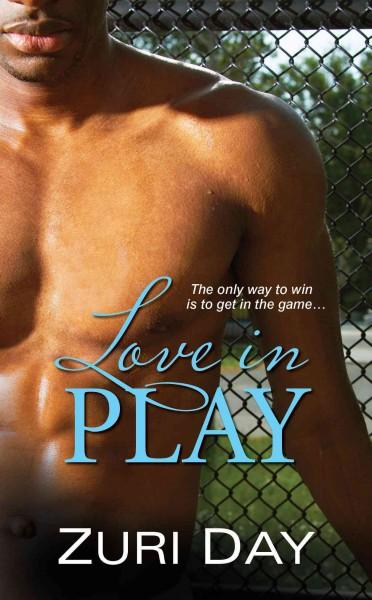 Love in Play (Paperback)