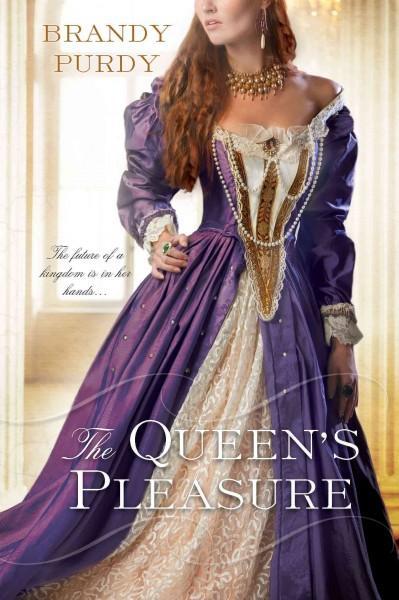 The Queen's Pleasure (Paperback)