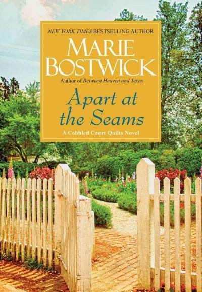 Apart at the Seams (Paperback)