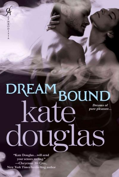 Dream Bound (Paperback)