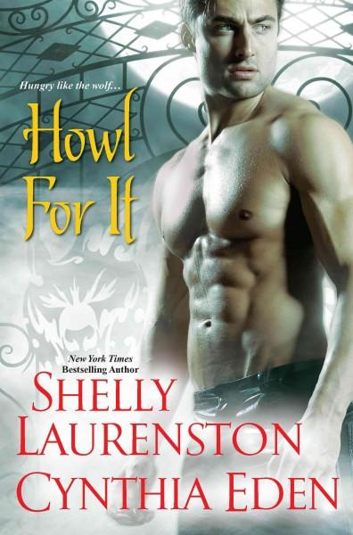 Howl For It (Paperback)