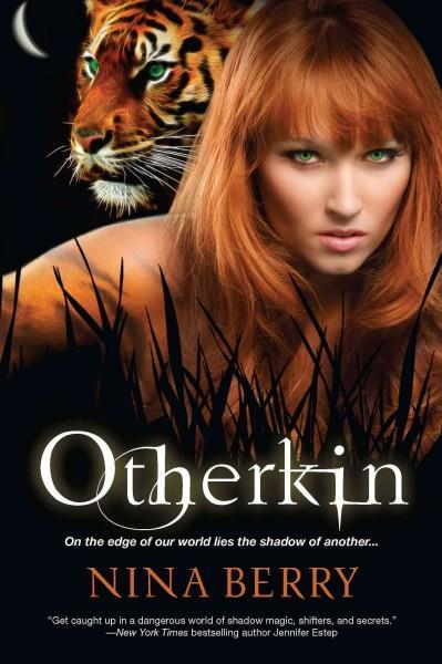 Otherkin (Paperback)