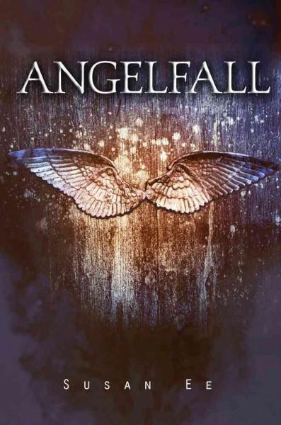Angelfall (Paperback)