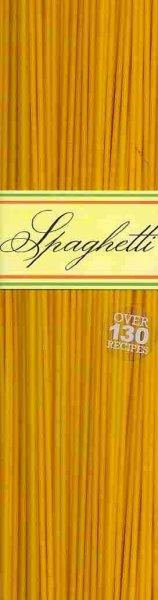 Spaghetti (Hardcover)