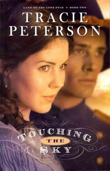 Touching the Sky (Paperback)