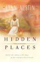 Hidden Places: A Novel (Paperback)