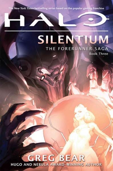 Silentium (Hardcover)