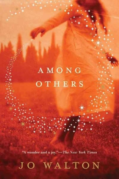 Among Others (Paperback)