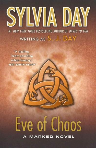 Eve of Chaos (Paperback)
