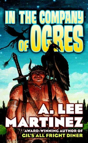 In the Company of Ogres (Paperback)