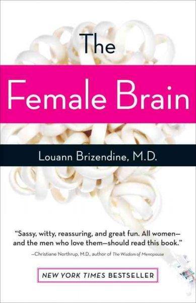 The Female Brain (Paperback)