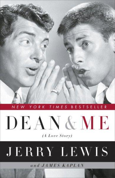 Dean And Me: A Love Story (Paperback) - Thumbnail 0
