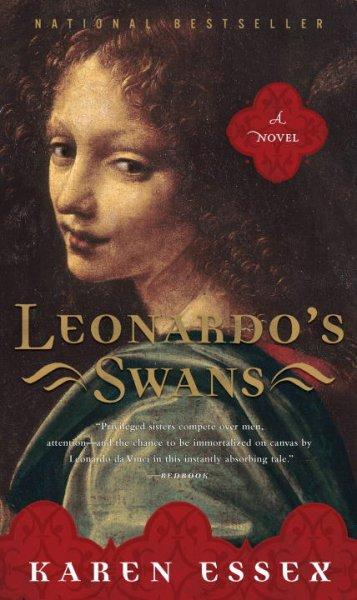 Leonardo's Swans: A Novel (Paperback)