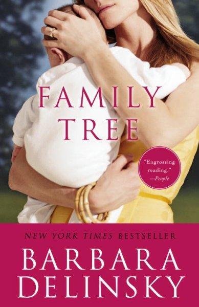 Family Tree (Paperback)